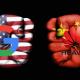 Google'dan Huawei'e Büyük Darbe