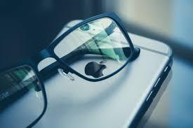 Ücretsiz akıllı telefon, apple, cep telefonu stok fotoğrafı