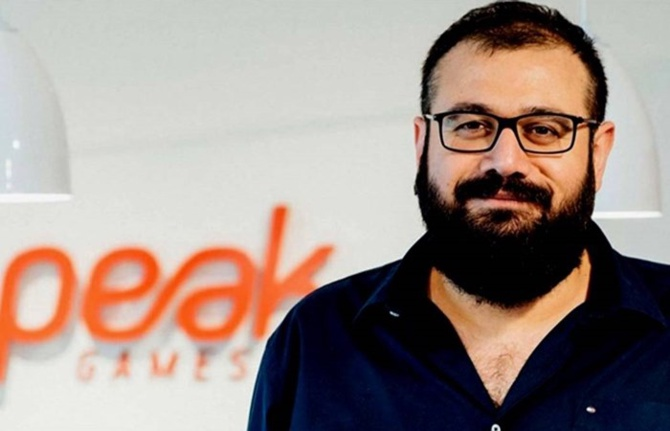Dünya'nın En Büyük 7 Türk Yazılım Şirketi