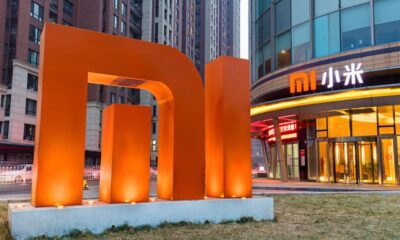 Çin'in En Büyük Yazılım Şirketleri