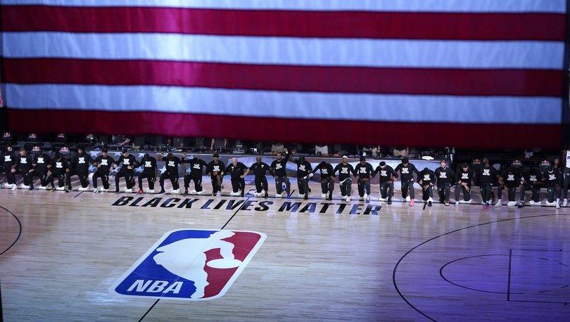 2020 NBA Seçmeleri Yine Ertelendi, Muhtemelen Gelecek Sezon Noel'den Sonra Başlayacak