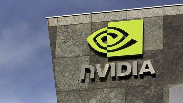 Nvidia'nın 40 Milyar Dolarlık Arm İle Anlaşması Çin İle Bir Engel Oluşturabilir