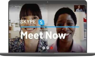 Microsoft'tan Zoom'a Yeni Dev Rakip: Meet Now