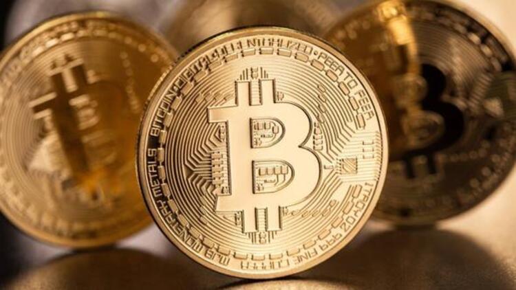 bitcoin aslında nedir
