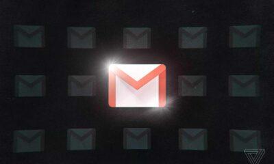 Gmail Artık iOS 14'te Varsayılan E-posta Uygulaması Olarak Ayarlanabilir