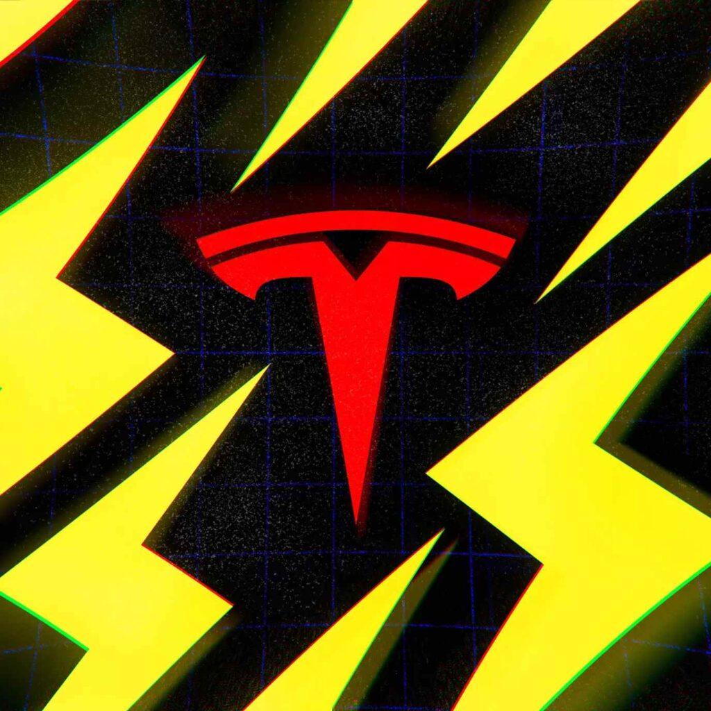 """Elon Musk'tan Gelecek Büyük """"Pil"""" Müjdesi"""