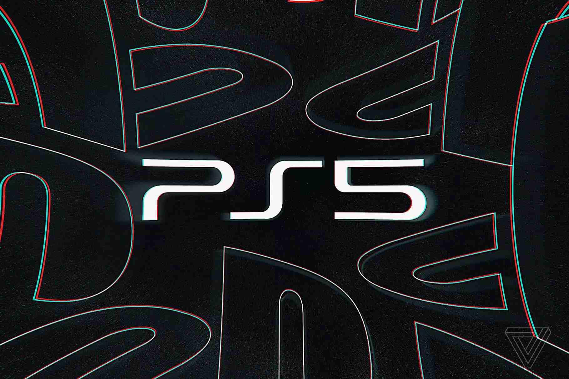 Sony, PS5 ön sipariş karmaşasından dolayı özür diliyor ve 'önümüzdeki birkaç gün içinde' daha fazla stok vaat ediyor