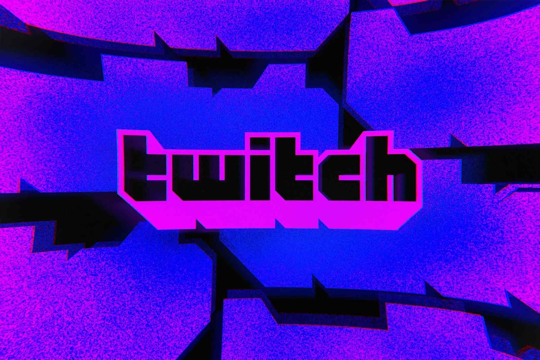 Fall Guys Ağustos Ayında Twitch'te En Çok İzlenen Oyun Değil Ancak Yakın