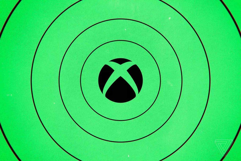Xbox Game Pass Abone Sayısı Altı Aydan Kısa Bir Sürede %50 Artışla 15 Milyona Ulaştı