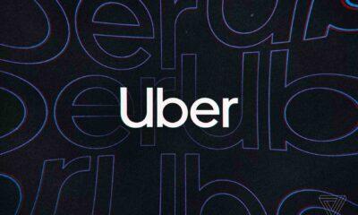 Uber Londra Yasağına Yaptığı İtirazda Haklı Bulundu (Uber Geri Geliyor)