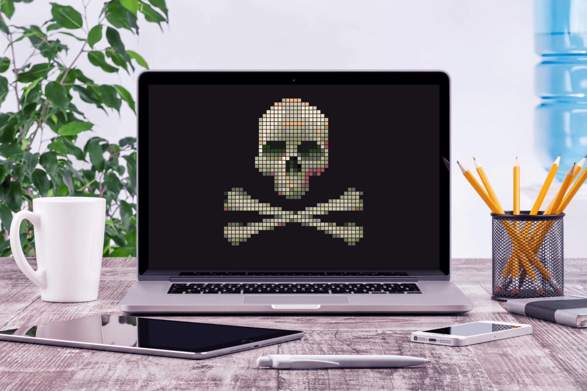 Bilgisayarınıza zarar veren 6 Kötü Alışkanlık