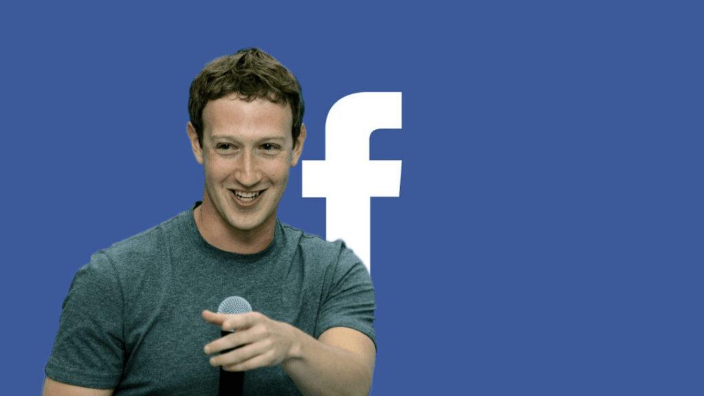 Facebook CEO'su Mark Zuckerberg, Samsung akıllı telefonlarının büyük bir hayranı olduğunu söyledi