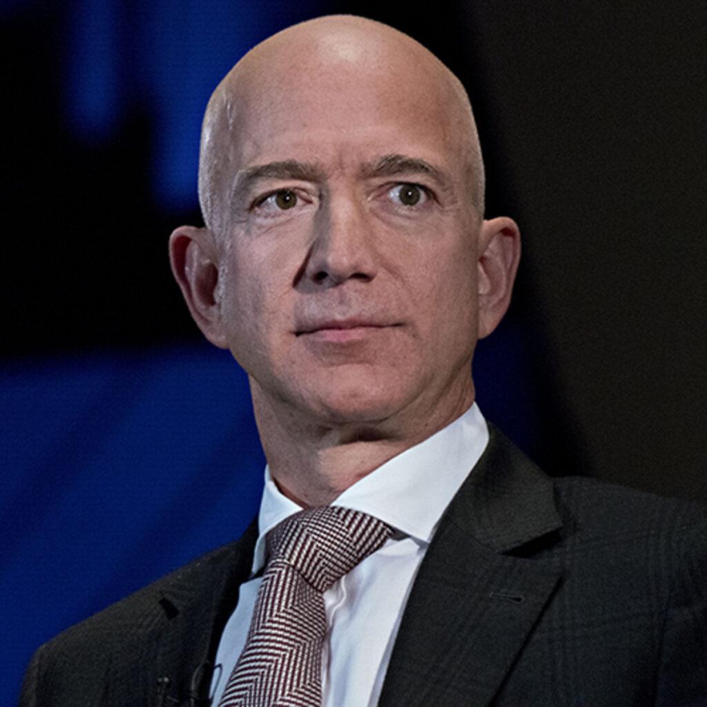 Amazon Çalışanları, Jeff Bezons'un Büyük Servetine Karşı Kötü Çalışma Koşullarını Paylaştı