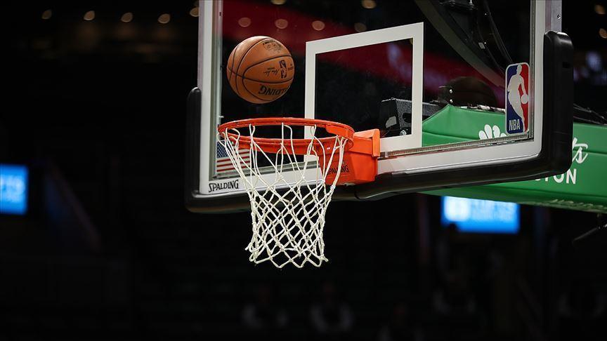 2020 NBA Seçmeleri Yine Ertelendi, Sezon Noel'den Sonra Başlayacak