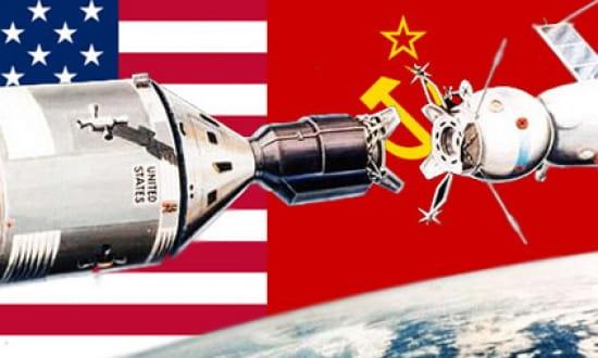 Rusya Uzayda İlk Film Çeken Olmak İstiyor