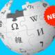 Wikipedia Yeniden Tasarlanıyor (İşte Yeni Tasarım)
