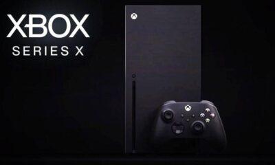 Xbox Sevenleri Üzecek Haber Microsoft'tan Geldi