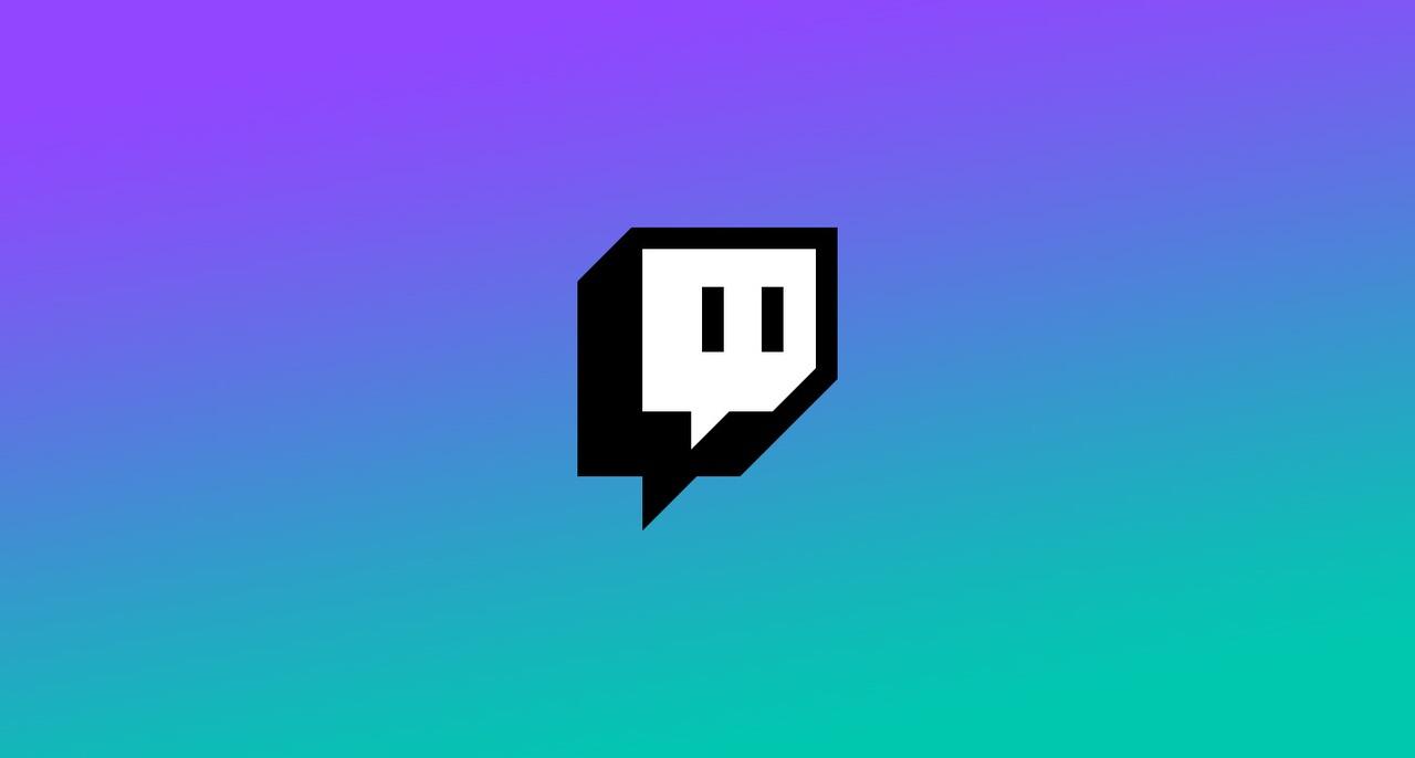 Twitch Çalışanlarının Şirketi Taciz Ve Irkçılığı Küçümsemekle Suçladığını Bildirdi