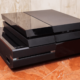 PS4 Ve Xbox One'ınızın Ömrünü Nasıl Uzatabilirsiniz? 5 Basit Yöntem