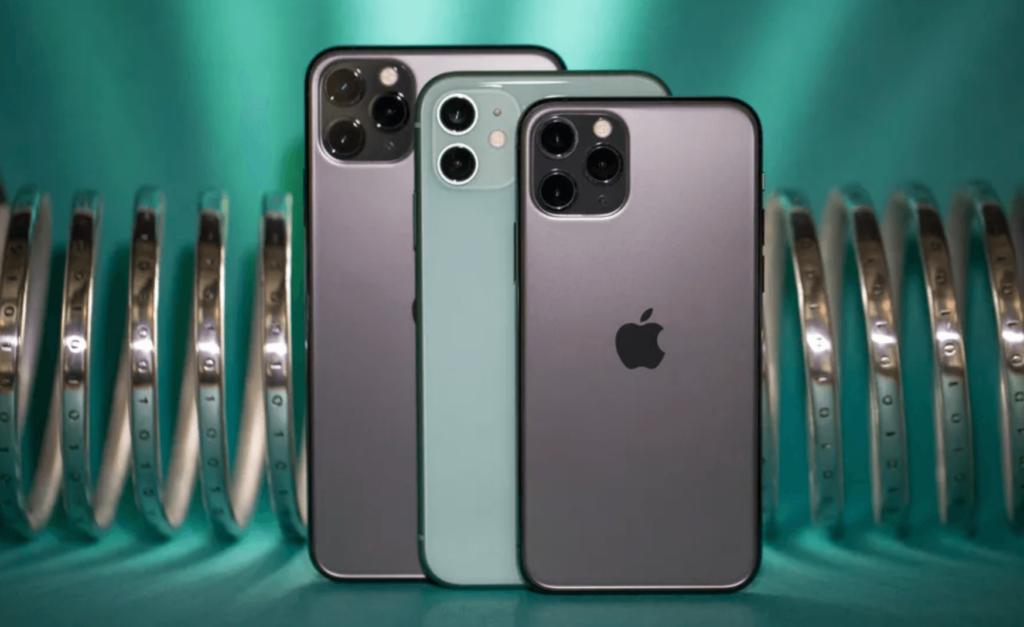 İPhone 12 Ne Zaman Çıkacak? Apple'ın Lansman Tarihini Tahmin Ettik