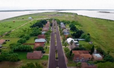 SPACEX Uzay Limanının Komşularıyla Sorun Yaşıyor