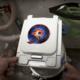 Uzayda Tuvalet Nasıl Yapılır? Banyo Nasıl Kullanılır? (Video)
