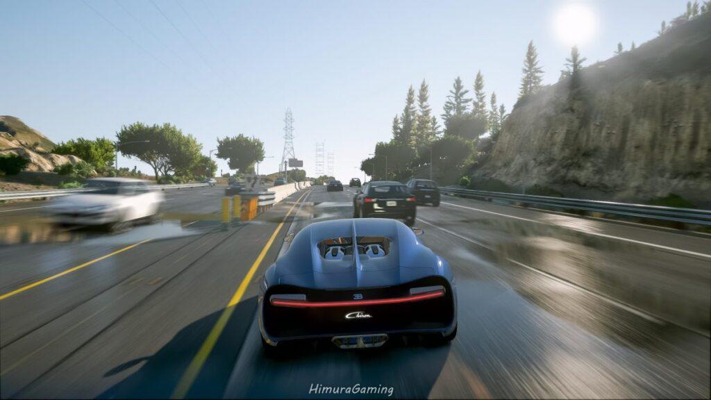 GTA 5 FPS Arttırma Rehberi