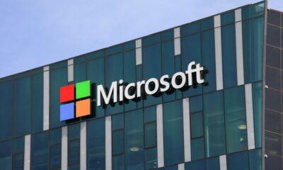 Microsoft Çalışanlarının Sonsuza Kadar Evden Çalışabileceğini Söyledi