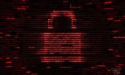 İran ve Rusya, ABD Seçmen Kayıt Verilerini Çaldı