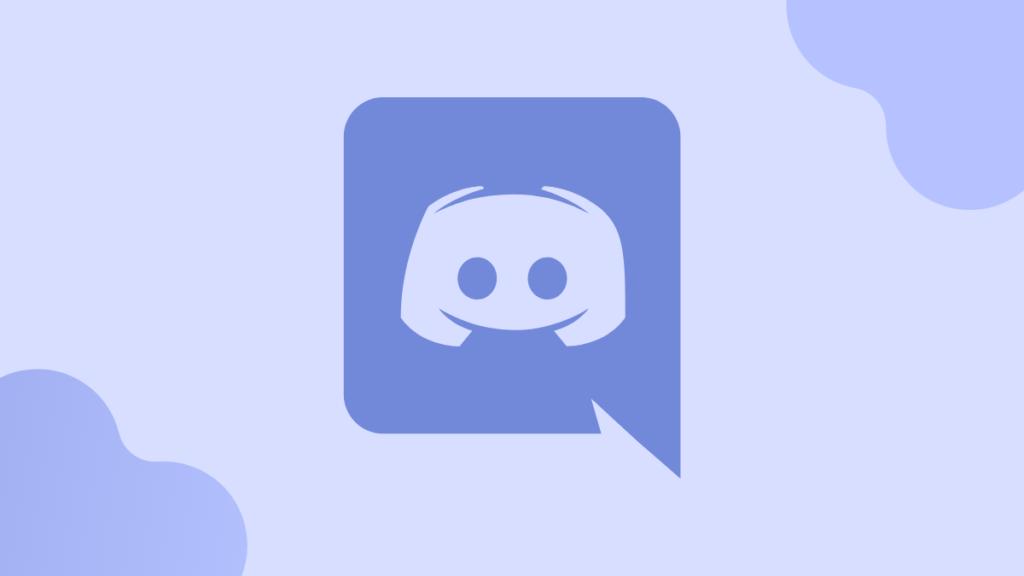 Discord Sohbetleri Canlandırmak İçin Çıkartmalar Eklicek