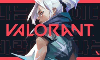 Riot En İyi 100 Valorant Oyuncusunu Açıkladı