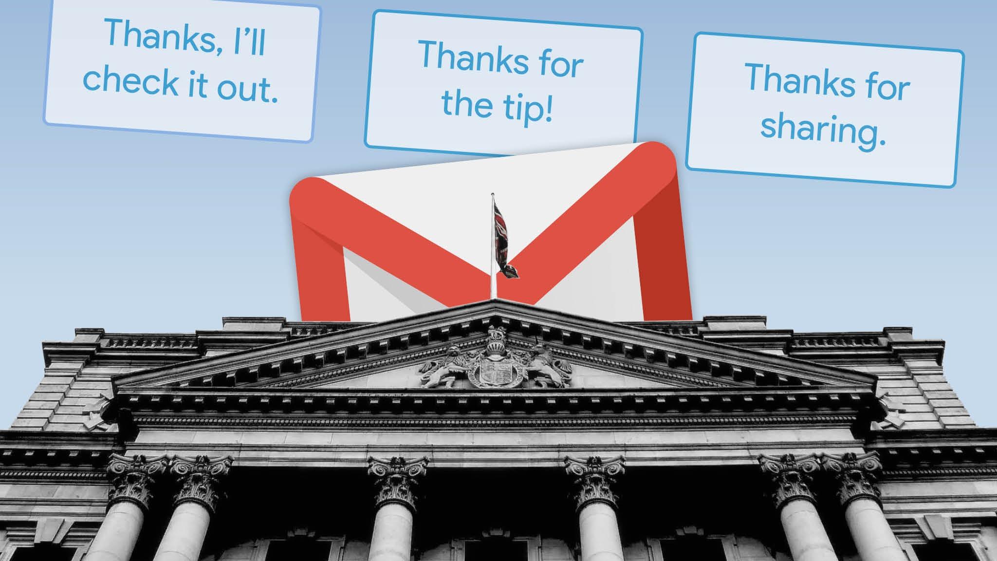 Gereksiz E-postalar Çevreye Zarar Veriyor (Şaşırtıcı Sonuçlar)