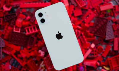 iPhone 12'nin Sahip Olmadığı, Keşke Olsaydı Diyeceğiniz 5 Özellik
