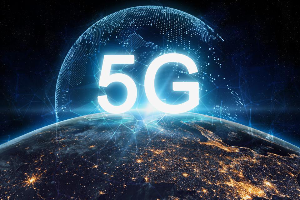 5G Teknolojisinin Zararları