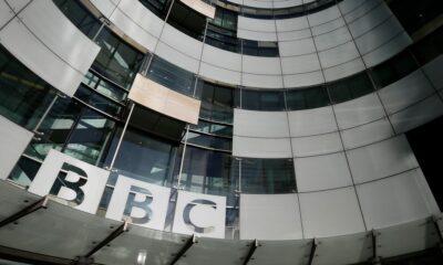 BBC Haberlerine En Az Güvenilen Televizyon Kanalı Oldu