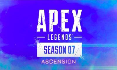 Apex Legends 7. Sezon Yenilikleri Neler?