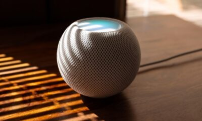 Apple HomePod Mini İncelemesi
