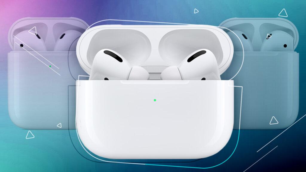 En İyi Apple AirPods Pro İpuçları ve Püf Noktaları