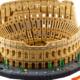 Lego 9.000'den Fazla Parça İle Şimdiye Kadarki En Büyük Setini Tanıttı