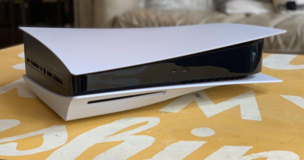 PS5: Yeni PlayStation'ınızı aldığınızda yapmanız gereken 8 şey