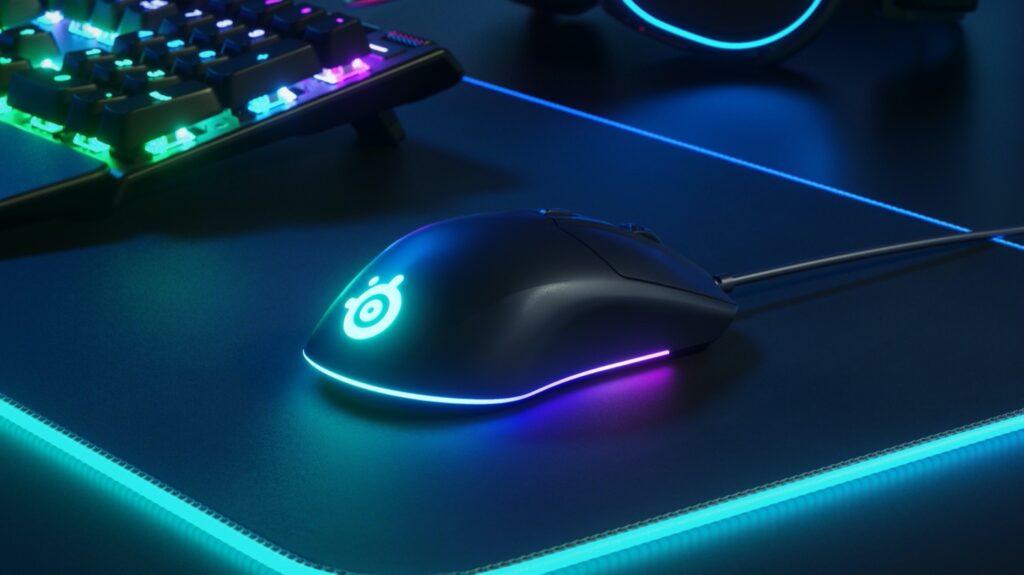 CSGO En İyi Mouse (Fare) Ayarları: Daha İyisi Yok!