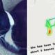 Sahibi Kedisine Takip Cihazı Taktı Ve Olanlara İnanamadı