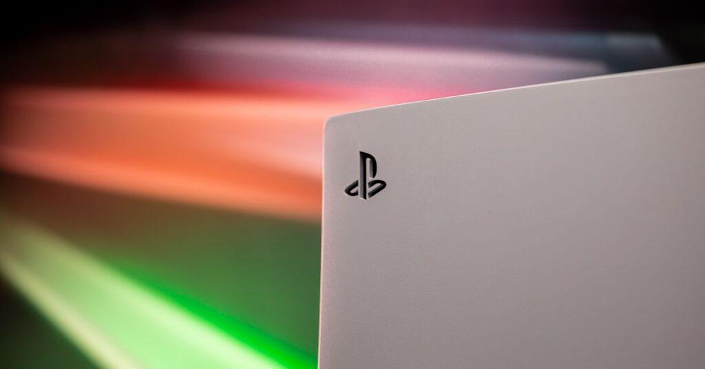 Sony, PS5'in web tarayıcısı ve 1440p desteği eksikliğini gideriyor