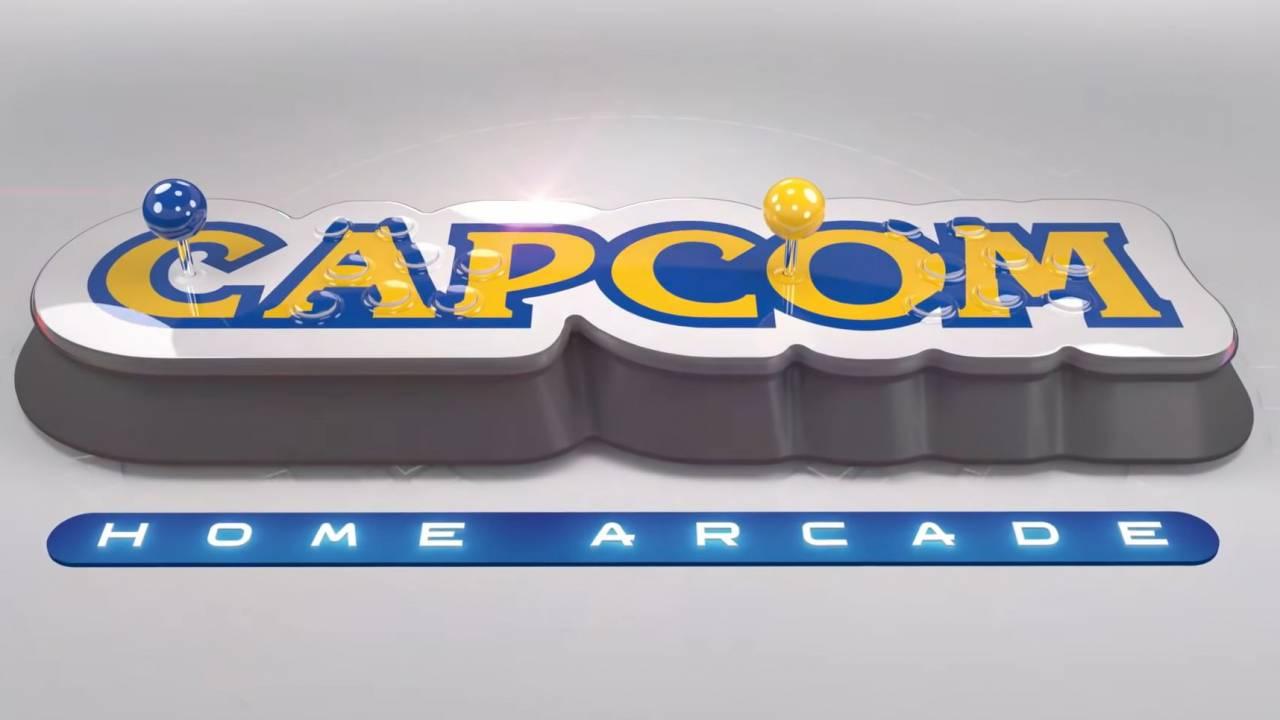 Ünlü Oyun Firması Capcom Hacklendi