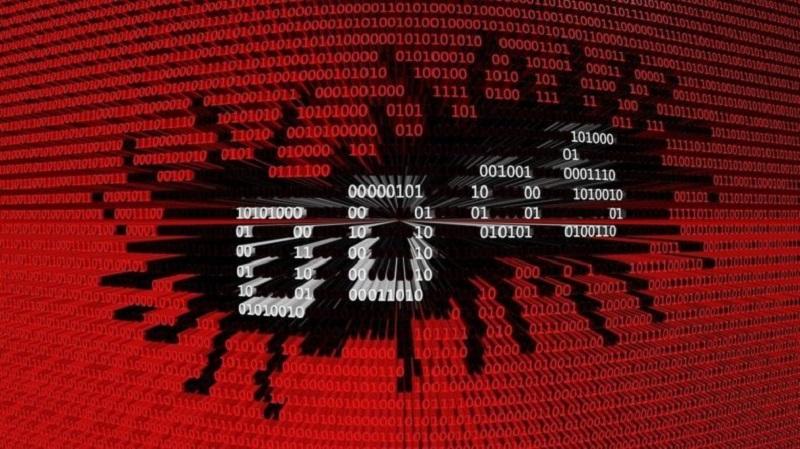 DDoS Saldırısı Nasıl Engellenir?