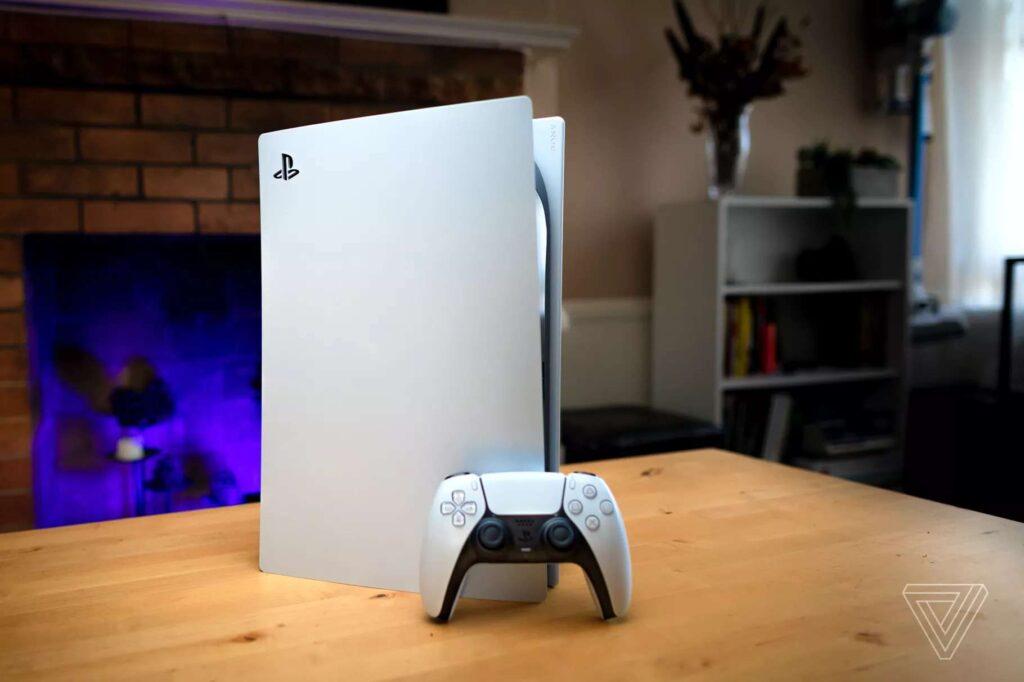 Ubisoft PS4 Oyunlarından Hangisinin PS5'te Çalışmayacağını Açıkladı