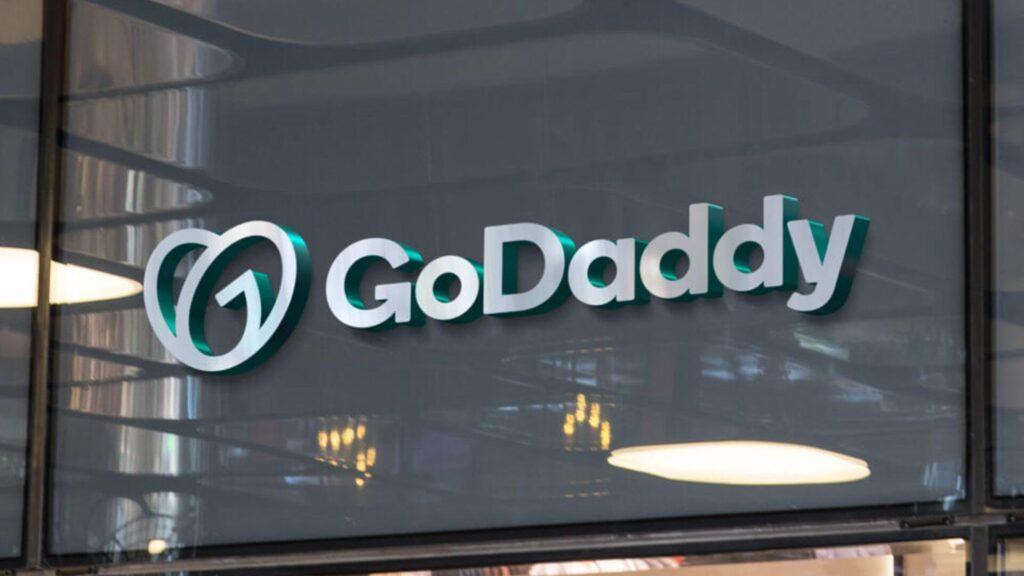 GoDaddy, Hackerların Kripto Para Birimi Web Sitelerinin Hacklenmesine Yardım Etti