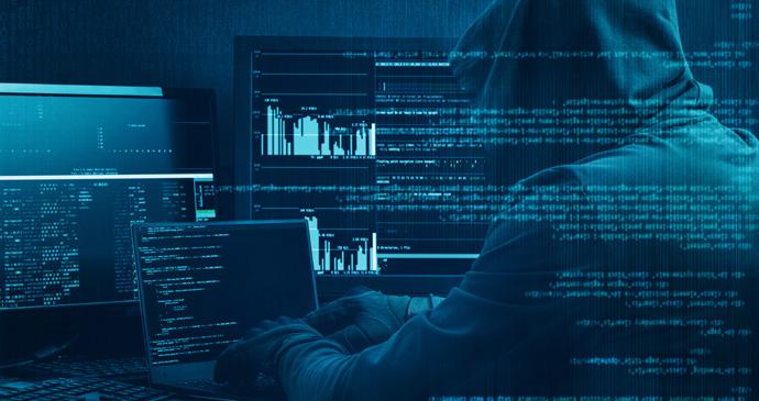 DDoS Nedir? DDoS Saldırısı Nasıl Yapılır? Telefondan Mümkün mü?