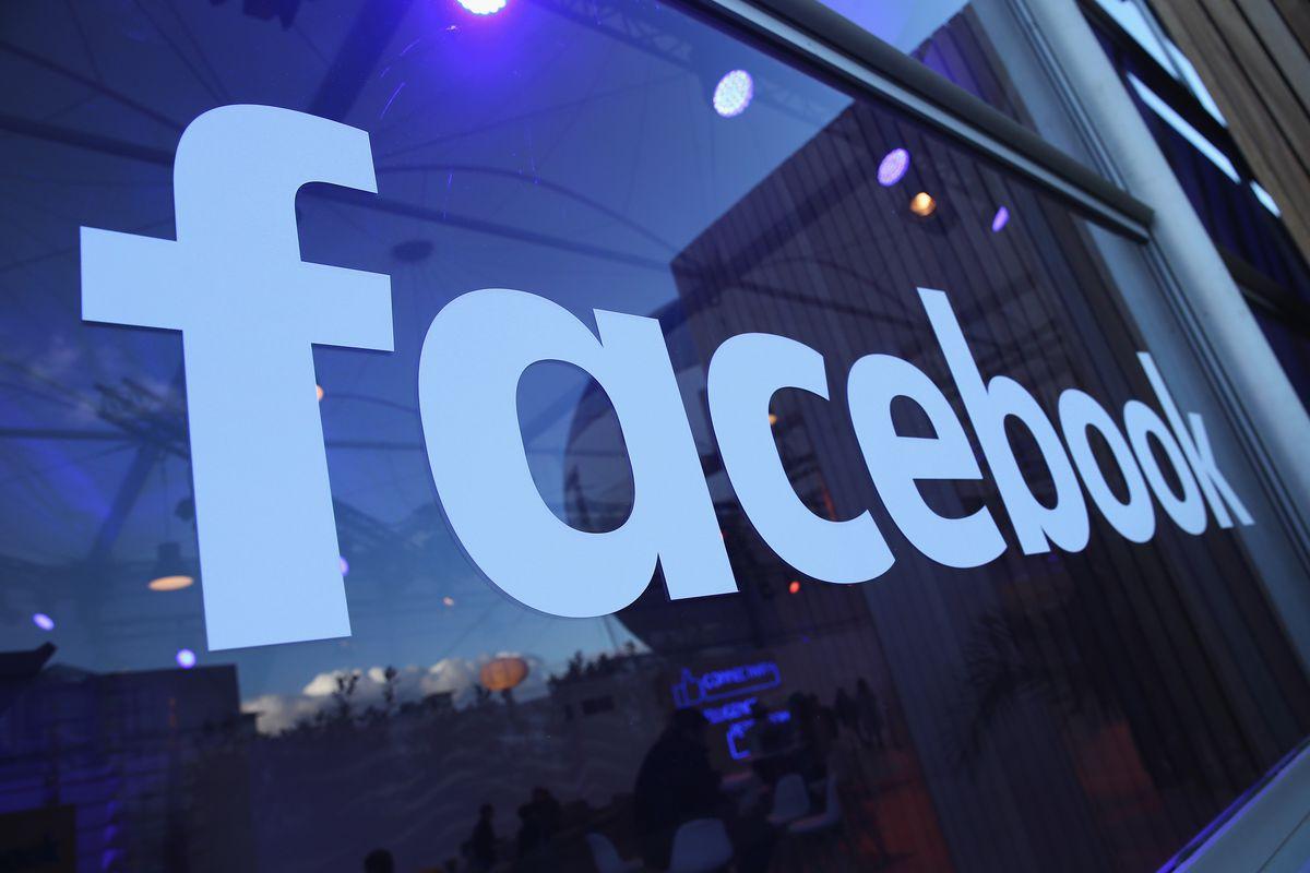 Güney Kore, Facebook'a 6,1 Milyon Dolar Ceza Verdi