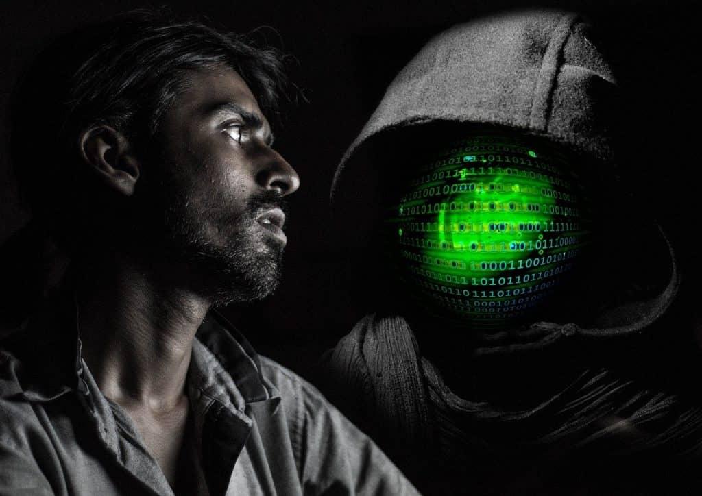 Deep Web Tehlikeli Mi? Nasıl Bir Yer?